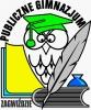 Logo Publiczne Gimnazjum w Zagwiździu.png